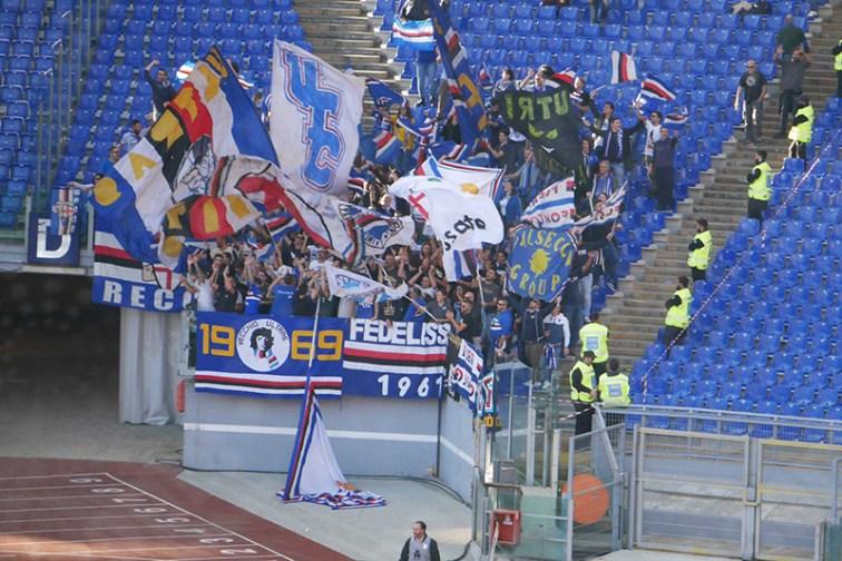 Roma-Sampdoria11nov18_060