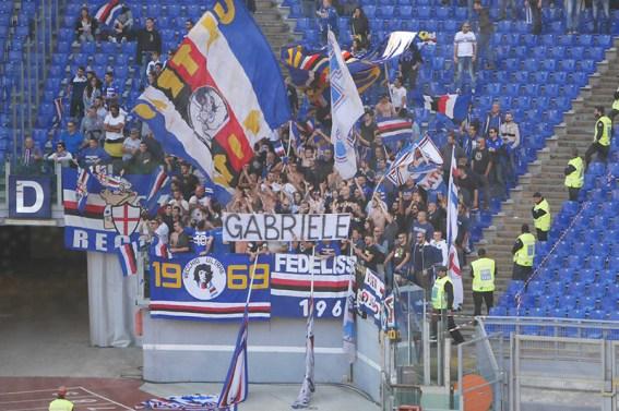 Roma-Sampdoria11nov18_184