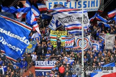 Sampdoria-Torino (7)