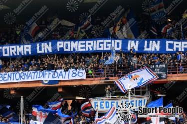Sampdoria-Torino (8)