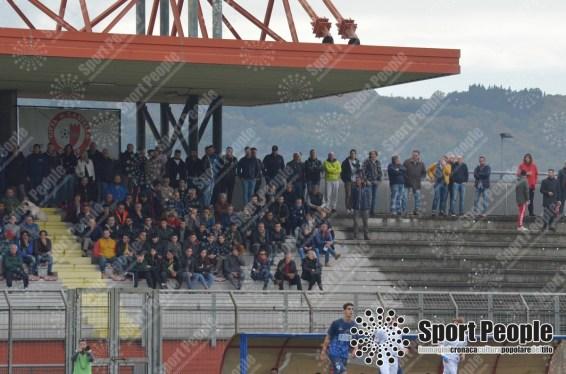 San Sisto-Foligno (11)