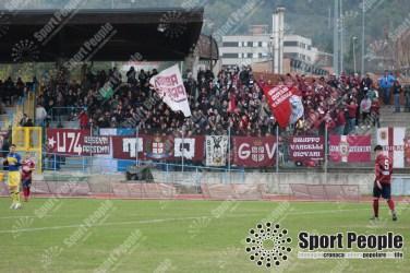 Sasso-Marconi-Reggio-Audace-Serie-D-2018-19-06