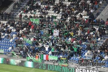 Sassuolo-Lazio (8)
