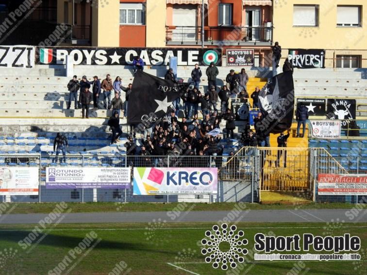 Savona-Casale-Serie-D-2018-19-01