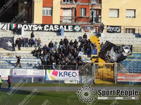 Savona-Casale-Serie-D-2018-19-11