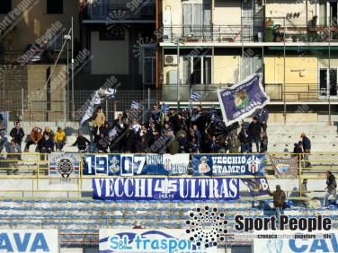 Savona-Casale-Serie-D-2018-19-13
