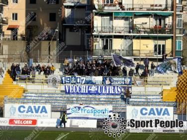 Savona-Casale-Serie-D-2018-19-15