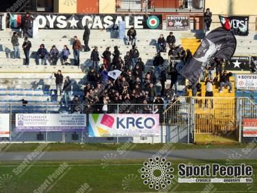 Savona-Casale-Serie-D-2018-19-25
