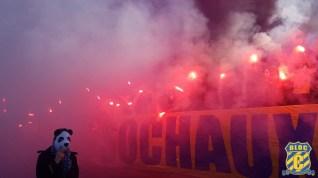 Sochaux-Amneville-U19-14