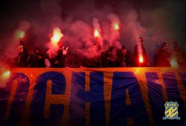 Sochaux-Amneville-U19-7