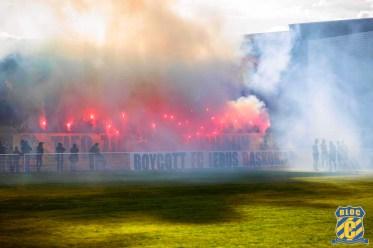 Sochaux-Amneville-U19-8