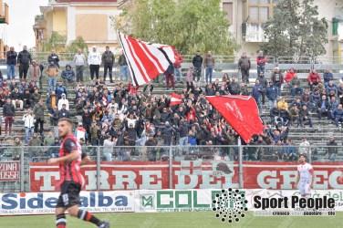 Turris-Castrovillari (4)