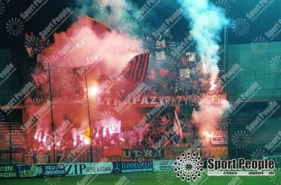 Avellino-Taranto 2001/02