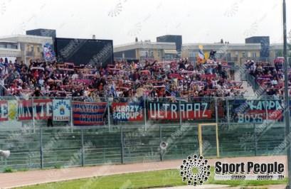 Barletta-Taranto 1999/2000