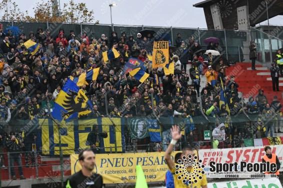 Vis Pesaro-Fermana (22)