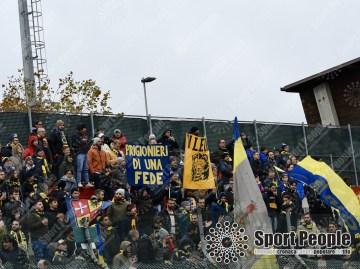 Vis Pesaro-Fermana (3)