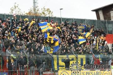 Vis Pesaro-Fermana (8)