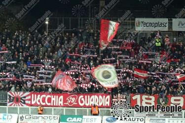 Vis Pesaro-Monza (2)