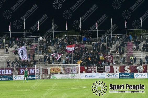 Fano-Rimini (10)