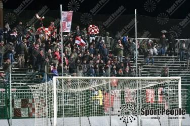 Fano-Rimini (2)