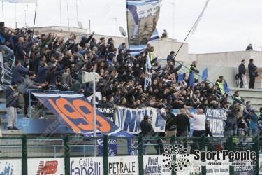 Fasano-Fidelis Andria (13)