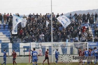 Fasano-Fidelis Andria (14)