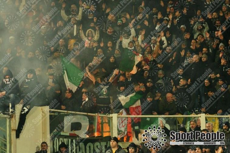Fiorentina-Juventus (21)