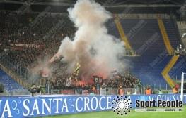 Lazio-Milan-Serie-A-2018-19-17