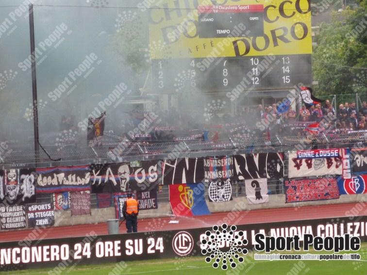 Lugano-Basilea-Superleague-Svizzera-2018-19-09