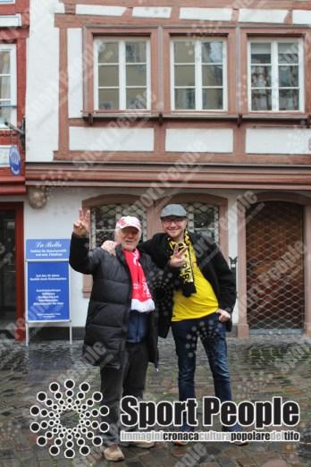 Mainz-Borussia-Dortmund-Bundesliga-Germania-2018-19-06