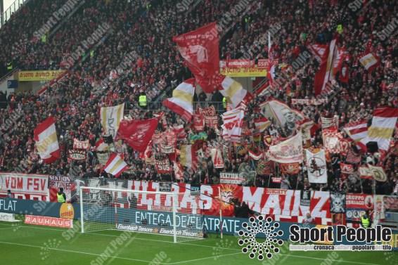 Mainz-Borussia-Dortmund-Bundesliga-Germania-2018-19-21