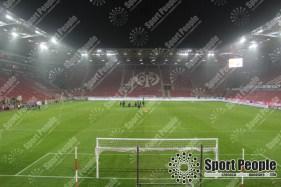 Mainz-Borussia-Dortmund-Bundesliga-Germania-2018-19-69
