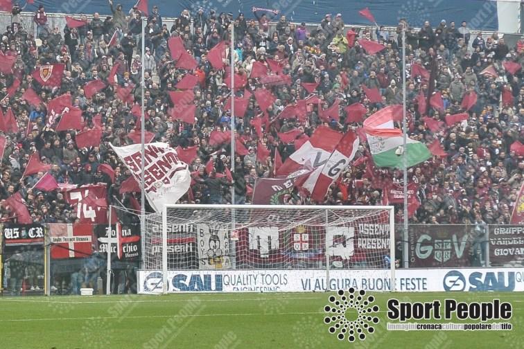 Modena-Reggiana (1)