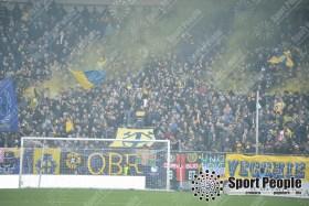 Modena-Reggiana (12)