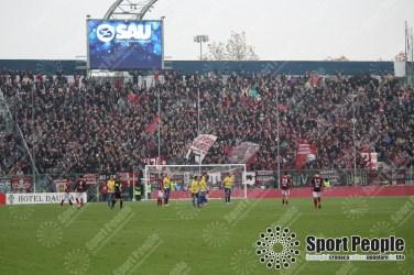 Modena-Reggiana (26)