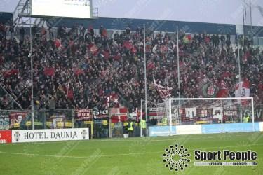 Modena-Reggiana (41)
