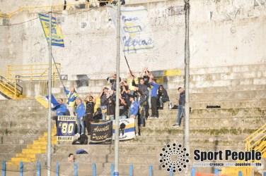 Savoia-Gravina-Serie-D-2018-19-13