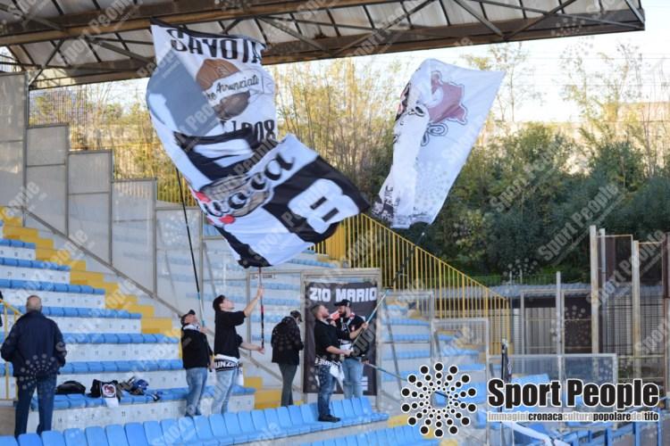 Savoia-Gravina-Serie-D-2018-19-23
