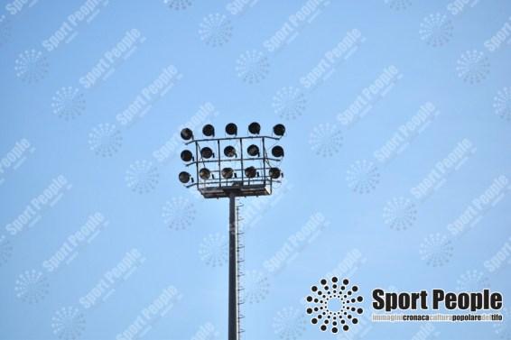 Savoia-Gravina-Serie-D-2018-19-24