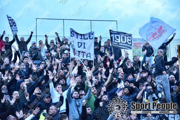 Savoia-Gravina-Serie-D-2018-19-62