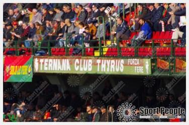 Ternana-Vicenza (15)