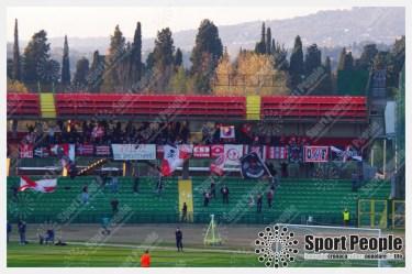 Ternana-Vicenza (38)