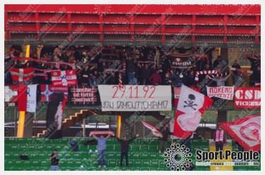 Ternana-Vicenza (40)