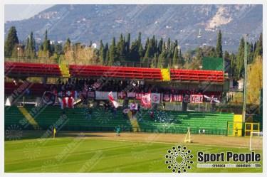 Ternana-Vicenza (8)