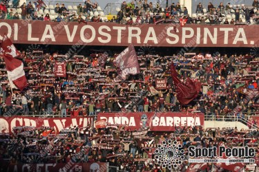 Torino-Genoa-Serie-A-2018-19-02