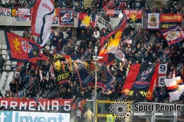 Torino-Genoa-Serie-A-2018-19-06