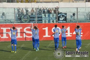Turris-Gela-Serie-D-2018-19-04