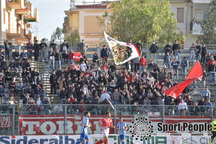 Turris-Gela-Serie-D-2018-19-09
