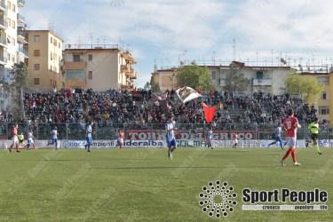 Turris-Gela-Serie-D-2018-19-13