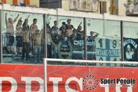 Turris-Gela-Serie-D-2018-19-17